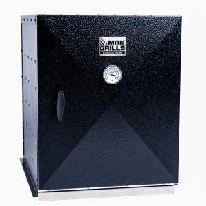 MAK Grills Super Smoker Box
