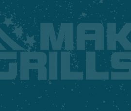 The Mak Grills Community is big and thriving, join our community today.