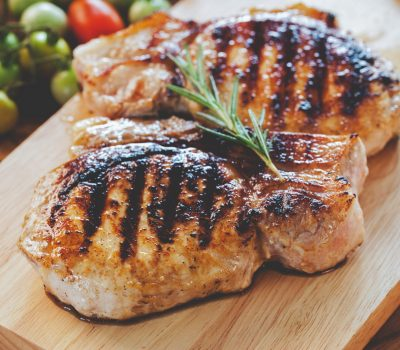 Check out our Pork Recipes & Tips. You will enjoy the outcome!