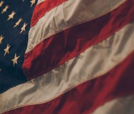 Happy President's Day from Mak Grills, where all of our grills are made in the U.S.A.